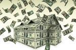 Новости: Ипотека: астанчане заняли у банков два миллиарда