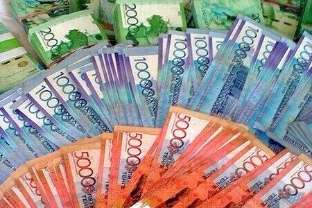 Новости: Сколько заплатят вкладчикам, если банк лопнет?