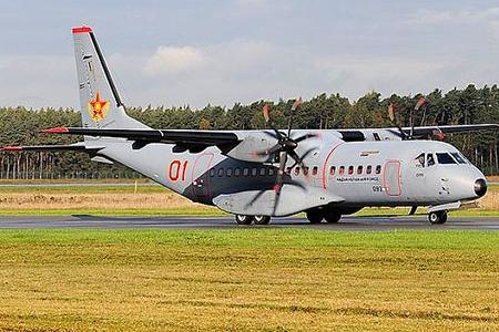 Новости: Лётчики внутренних войск переедут вАстану