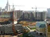 Новости: Почему не сдан комплекс в Астане?