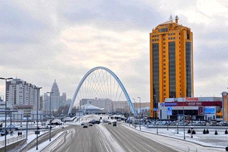Новости: Исекешев: Жильё вАстане будет стоить 200–230тысяч тенгезаквадрат