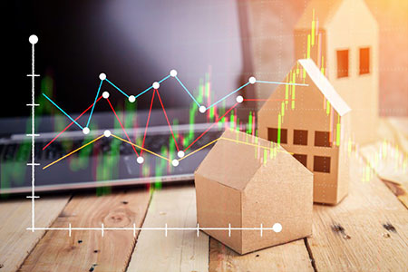 Новости: Вянваре количество сделок сжильём сократилось на13%
