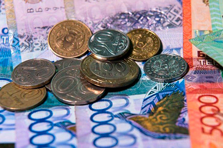 Новости: Сколько счетов вРК спенсионными накоплениями свыше 10млн тенге