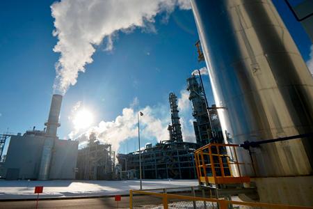 Новости: ВРКвыявят 50наиболее опасных для окружающей среды предприятий