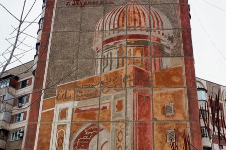 Новости: Что изменится вАуэзовском районе Алматы