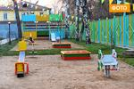 Новости: Вэтом году вАлматы откроется 4детских сада ишкола