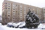 Новости: ВАлматы выберут лучший проект поразвитию спальных районов