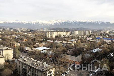 Новости: В Алматы планируют не выдавать кредиты должникамКСК