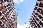 Новости: В Астане расширили белый список строящихся ЖК