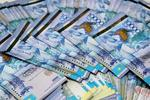 Новости: Определены сроки иправила погашения кредитов многодетных, инвалидов исирот