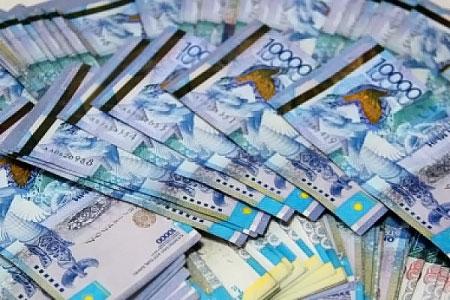 кредит инвалидам казахстан оформить кредитную карту по паспорту без справок в день обращения в москве