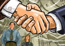 Новости: Инвесторы придут виндустриальную зону