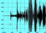 Новости: В Кыргызстане в результате землетрясения разрушено более 6 тыс. домов