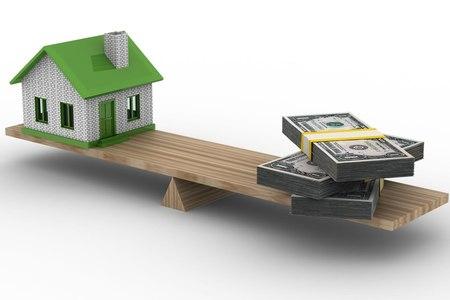 Новости: Продавцы недвижимости приспособились к новому курсу