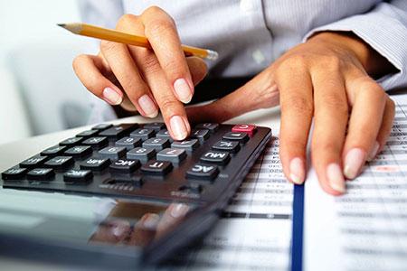 Новости: ВКазахстане планируют ввести единый налог припродажежилья