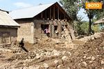 Статьи: Кто заплатит за разрушенные селем дома?