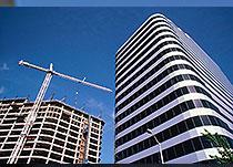 Новости: Алматы: сколько стоит построить офис?