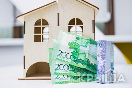 Новости: Нужноли платить пенсионные отчисления спродажи недвижимости?