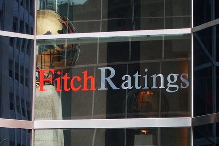 Новости: Рейтинг Казахстанской ипотечной компании вырос