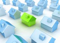 Новости: ВАстане построят около 50тысяч квартир погоспрограмме