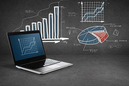 Новости: «Крыша» внедрила анализ цен предложения