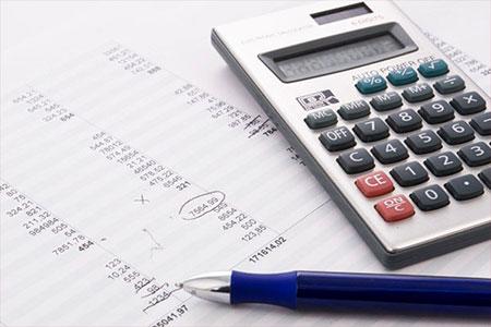 Новости: В РК выросли тарифы на услуги ЖКХ