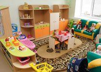 Новости: За 5 лет число детсадов в Астане увеличилось в 2,5 раза