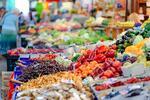 Новости: ВАлматы cократили время работы ЦОНов, рынков иТРЦ