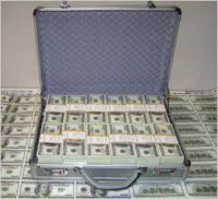 Новости: Oсуждены мошенники, обещавшие содействие в получении льготного жилья