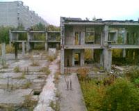 Новости: К. Масимов уточняет список строительных  объектов в Алматы для оказания государственной помощи