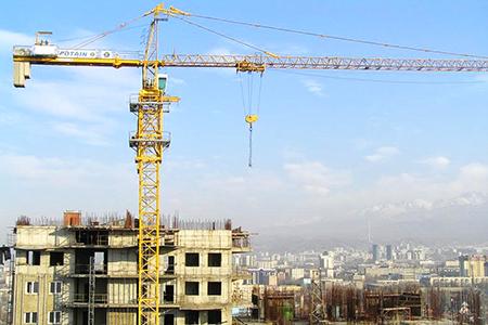 Новости: Строительство арендного жилья не зависит от курса доллара