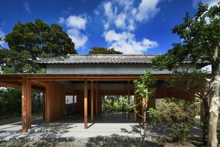 Новости: Архитекторы выбрали лучший жилой дом мира