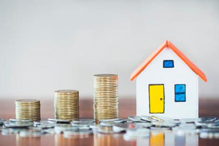 Новости: Как платить меньше поналоговым долгам