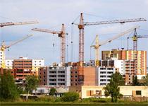Новости: В ЗКО 30 тысяч жителей получат квартиры по программе «Доступное жильё-2020»