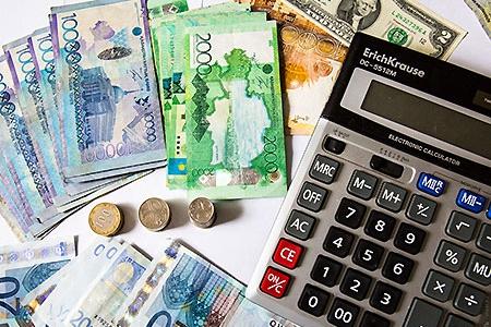 Новости: Ставки по депозитам в тенге просят увеличить