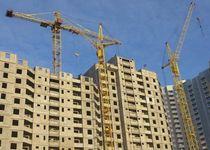 Новости: В Костанае построили кредитного жилья на полмиллиарда