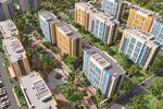 Новости: ВАлматы предлагают квартиры за10500 тенге