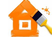 Статьи: Накопления жильцов на капремонт домов обесцениваются