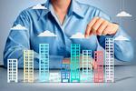 Статьи: Цены в тенге на рынке жилья РК в 2016 году не снизятся