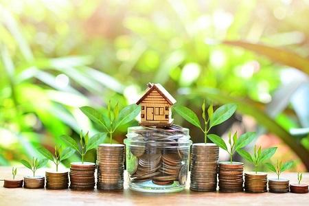 Статьи: Мировой кризис: как сохранить свои сбережения