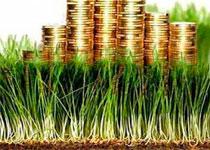 Новости: Налог нанеиспользуемые земли могут увеличить в10раз