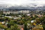 Новости: Какую сумму алматинцы готовы отдать заквартиру
