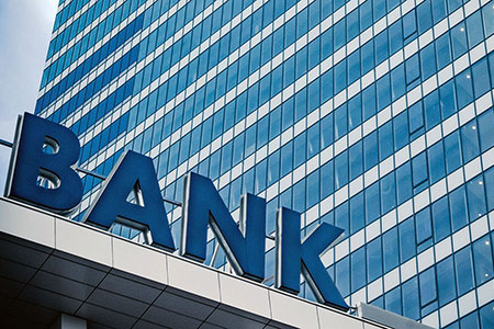 Новости: Казахстанские банки оштрафованы на4.5млнтенге