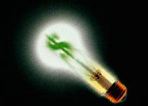 Новости: Повышается тариф наэлектроэнергию