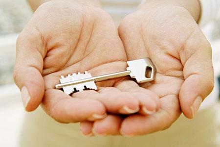 Новости: Какие категории граждан могут претендовать надоступное жильё?