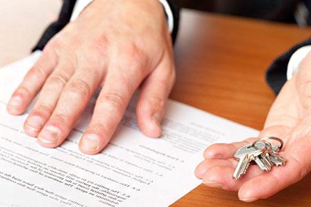 Новости: Как легально сдавать жильё варенду