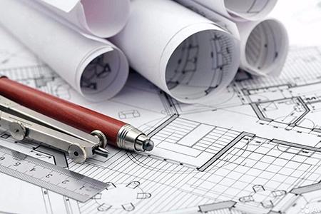 Новости: В РК разрабатывают типовые проекты общежитий