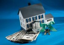 Новости: Строительство жилья в Астане с начала 2012 года