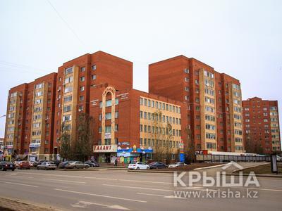 Жилой комплекс Азат в Алматинский р-н