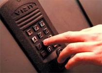 Новости: В Алматы реализуется программа «Безопасный двор»